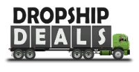 DropshipDEALS Group on Facebook