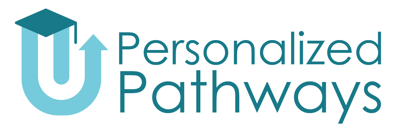 personalized pathways logo
