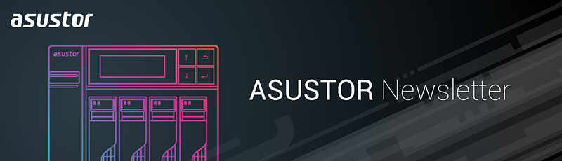 asustor_AS6204RS/RD