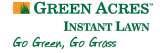 Green Acres Instant Lawn