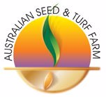 Australian Seed And Turf Farm