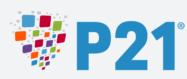 Partnership for 21st Century Learning