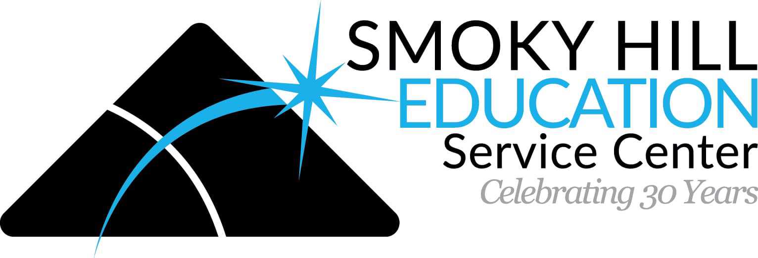 Smoky Hill Education Service Center logo