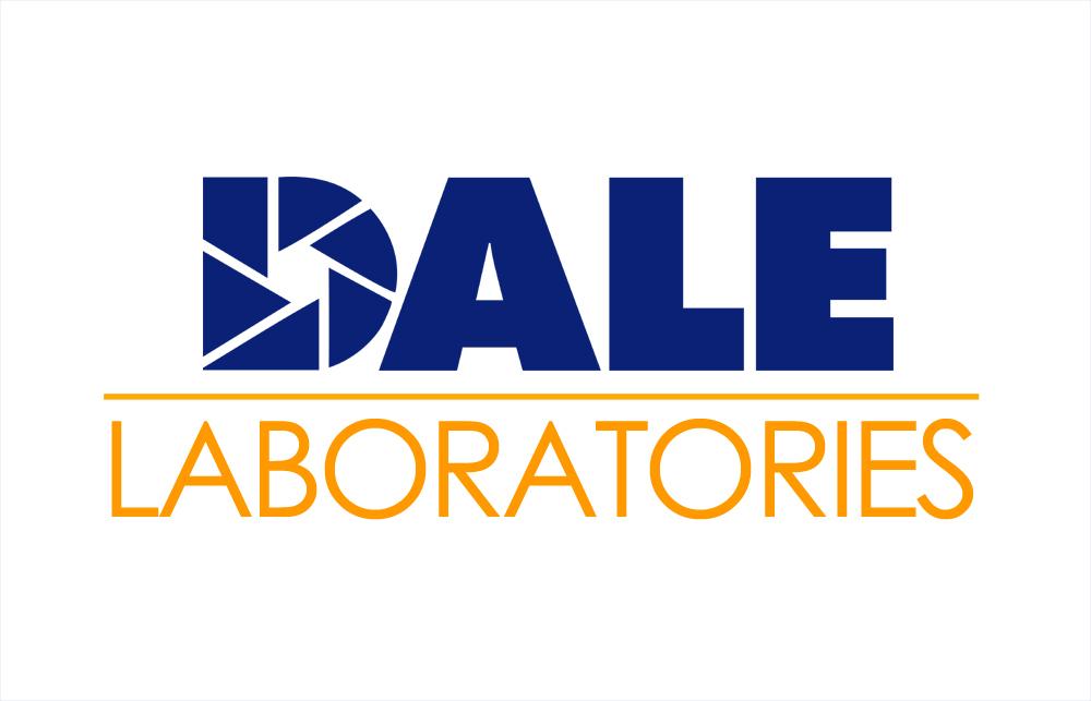 Dale Labs Logo