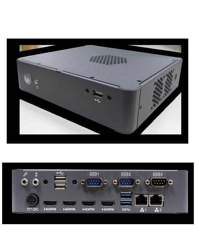 IPPS-1768_Panel PC