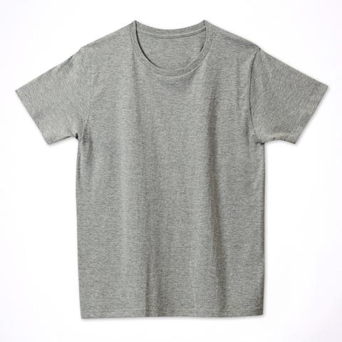 4.6オンス ファインフィット Tシャツ