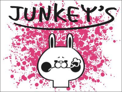 junkey's
