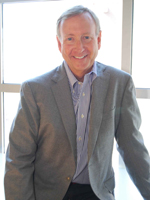 Dave Asheim