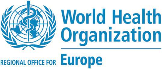http://www.euro.who.int/en/health-topics/disease-prevention/tobacco/policy/tobacco-control-playbook