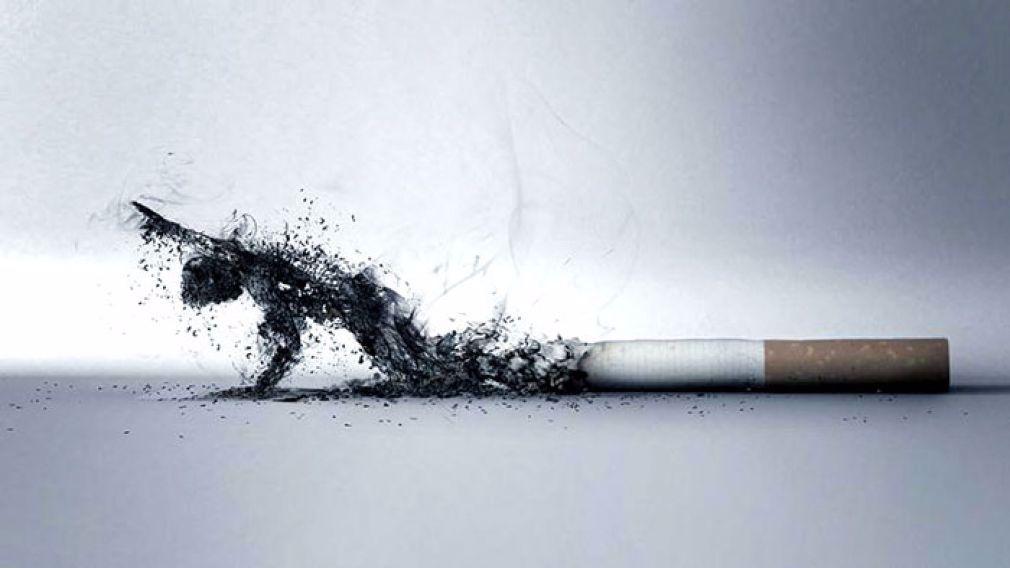 vaping360.com/iqos-philip-morris//e-cigarettes/ (Vaping360)