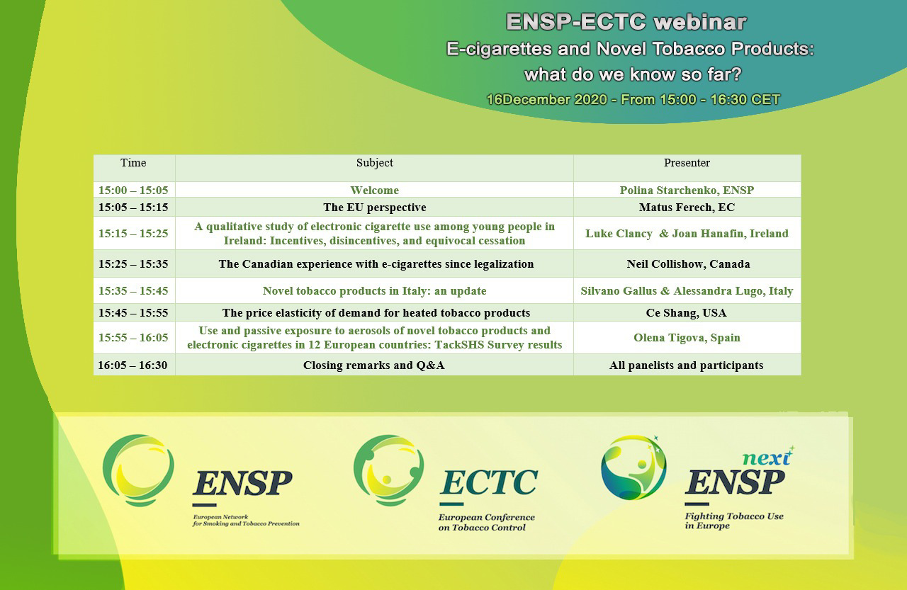 http://ensp.network/ensp-ectc-webinar-novel-tobacco-products-what-do-we-know-so-far/