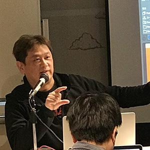 【2018/2/8】アレンジ&ミックス・クリニック プレ講座