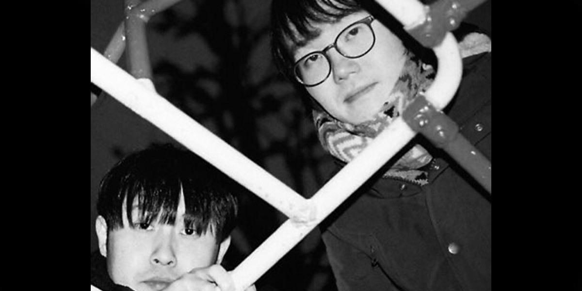 「ひとびとのサブカル体験史」第0回 講師:TVOD(コメカ、パンス) ゲスト:矢野利裕