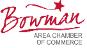 Southwest REAP logo