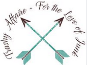 Williston Area Chamber of Commerce logo