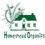 Link to Homestead Organics