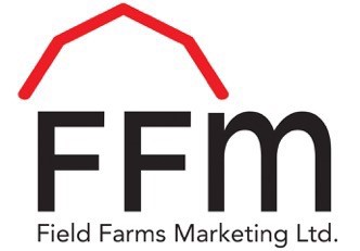 Link to Field Farms Marketing website