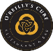 O'Reilly's Cure logo
