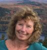 Carole Brush, ETMD Executive Director