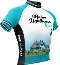 2019 MLR Jersey design