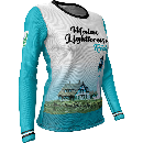 Image of Long sleeve MLR jersey