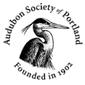 Audubon Society of Portland