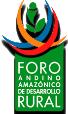 http://www.foroandinoamazonico.org/