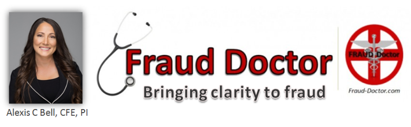 Fraud-Doctor.com