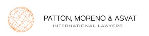 PANAMA - PATTON MORENO ASVAT