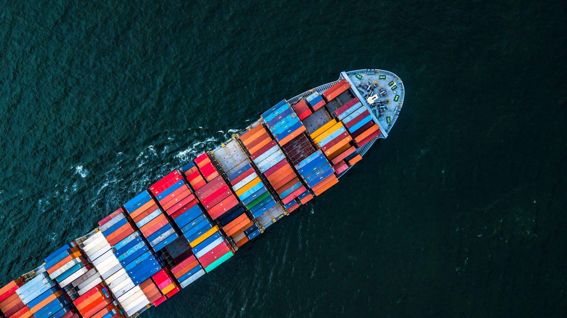 Marítimo Panamá