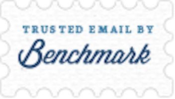 https://images.benchmarkemail.com/client649204/image5087794.png