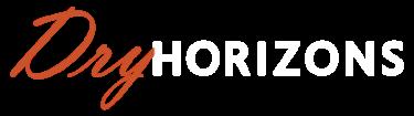Dry Horizons, DRMRC e-newsletter