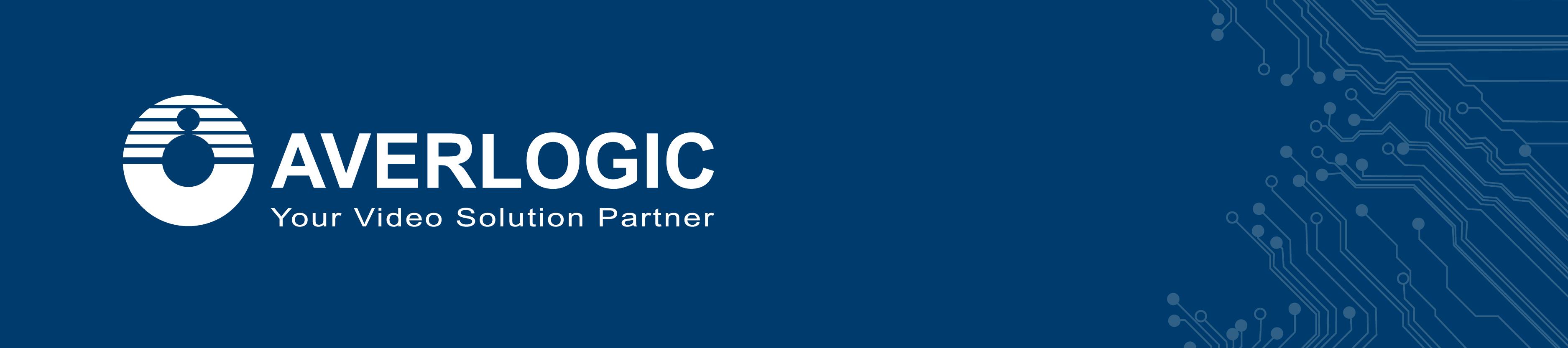Averlogic Your Video Solution Partner