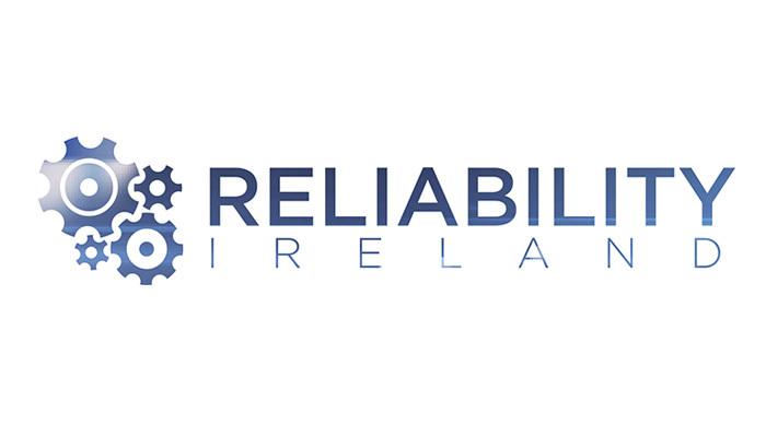 Reliability Ireland