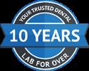 teeth grinding guard logo
