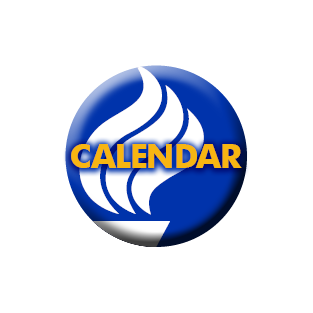 Click here to view all upcoming APO events!