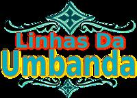 Linhas Da Umbanda   Amor, Fé & Caridade