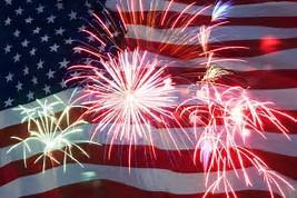 http://historichappeningsblog.blogspot.com/