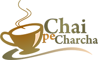 Chai Pe Charcha Image
