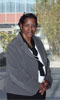 Gloria McNeal, Ph.D.,