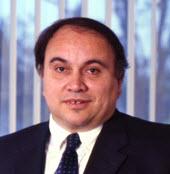 Dr. Jorge Artaza