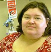 Dr. Samantha Gizerian
