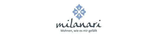 milanari.com