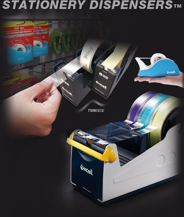 Label Dispensers  image