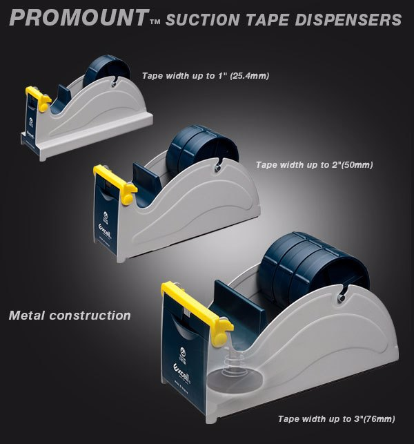 ROLL DIVIDERS