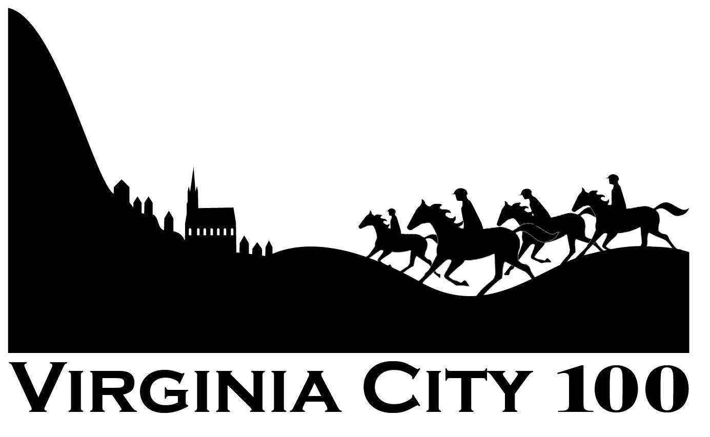 Virginia City 100
