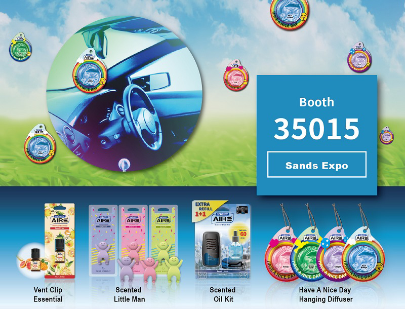 Visit us for Best Seller of Air Fresheners