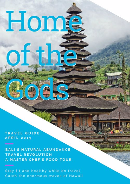 tg april 2019 bali temple cover