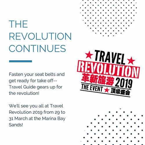 tg april 2019 travel revolution
