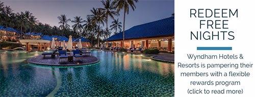 tg april 2019 wyndham hotels and resorts